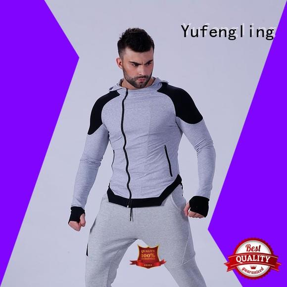 stunning mens hoodie athletic for training house
