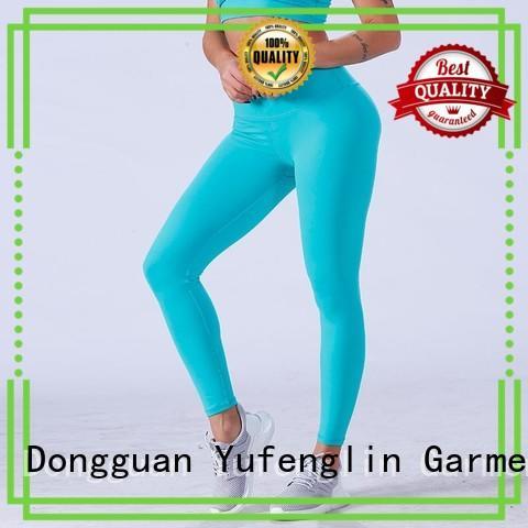 Yufengling splendid womens leggings gym yoga room