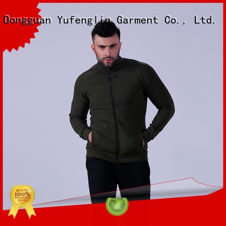 Yufengling fashion mens fashion hoodies occasions for sporting