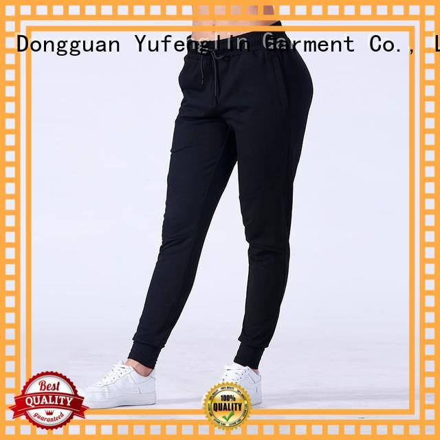 nice jogger pants women pure factory