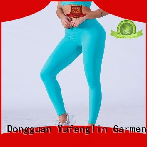 best leggings for women women yoga room Yufengling