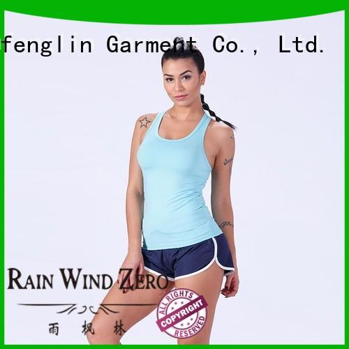 newly ladies tank tops workout sporting-style