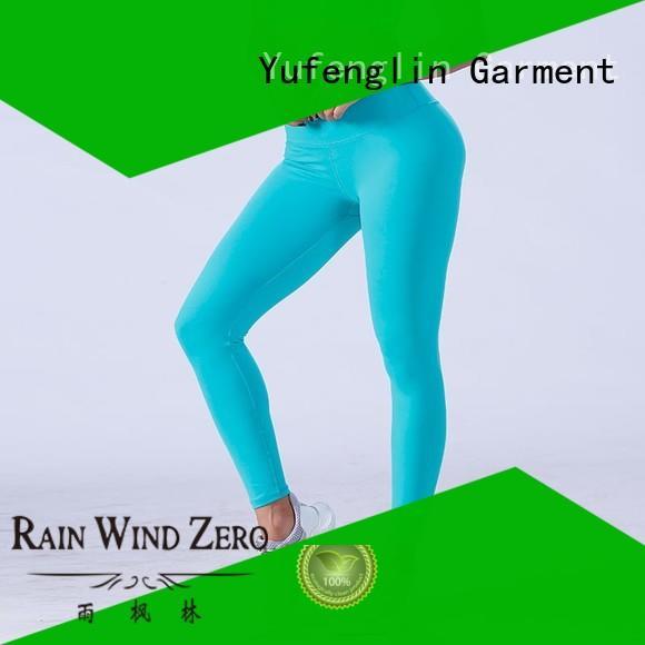 yfllgw02 high waist leggings factory for trainning