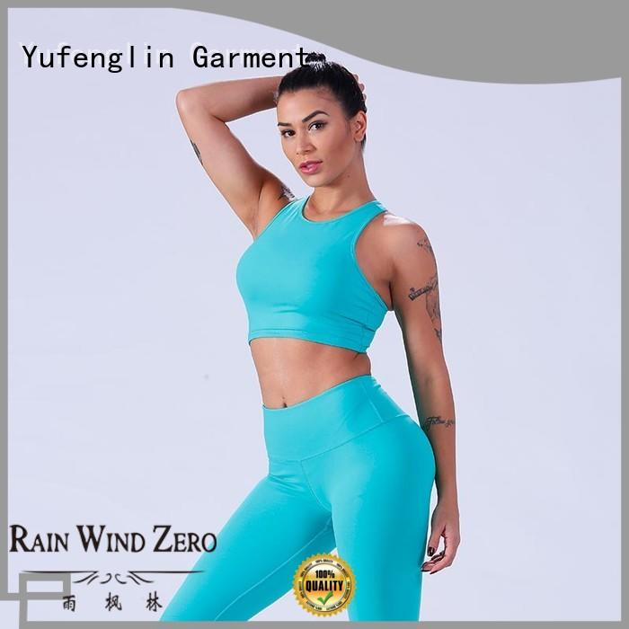 inexpensive women's sports bras running tranning-wear fitness centre