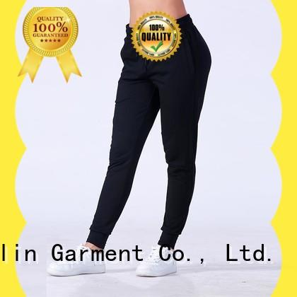 Yufengling high-quality womens joggers for-sale
