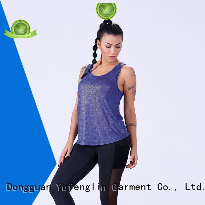 best tank tops for women yoga gym shorts