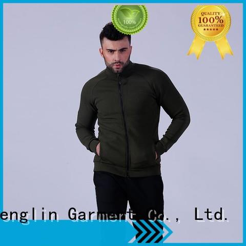 fine- quality best hoodies for men hoodie tranning-wear for sporting