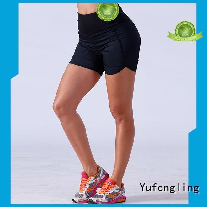 comfortable womens sports shorts shorts for-mens exercise room