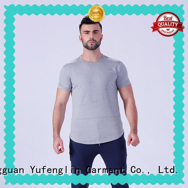 Yufengling awesome fitness t shirt owner