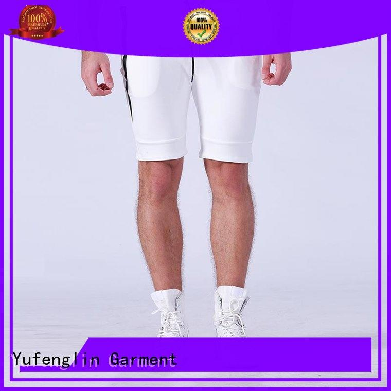 mens training shorts sport for training house Yufengling