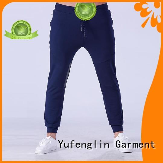 newly best mens joggers sweatpants simple designs gymnasium