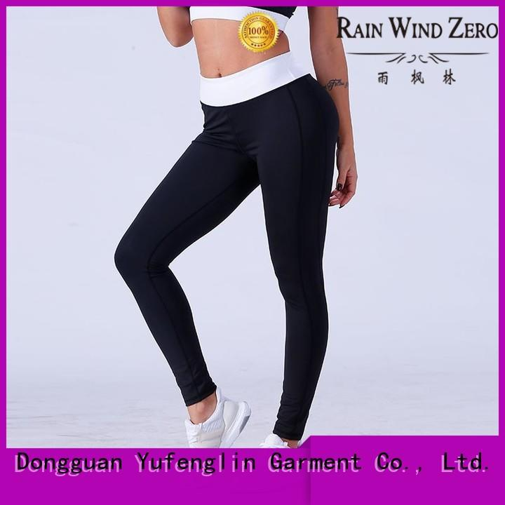 nice seamless leggingsfitnesswear wholesale gymnasium