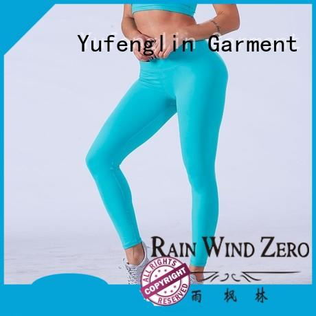 Yufengling yfllgw01 womens leggings wholesale exercise room