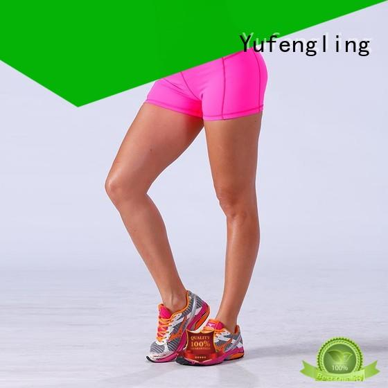 alluring womens sports shorts sports sporting-style for training house