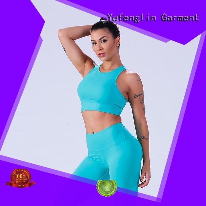 newly best sports bra fitness sports-wear for training house