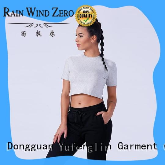 casual best t shirt design t-shirt Yufengling