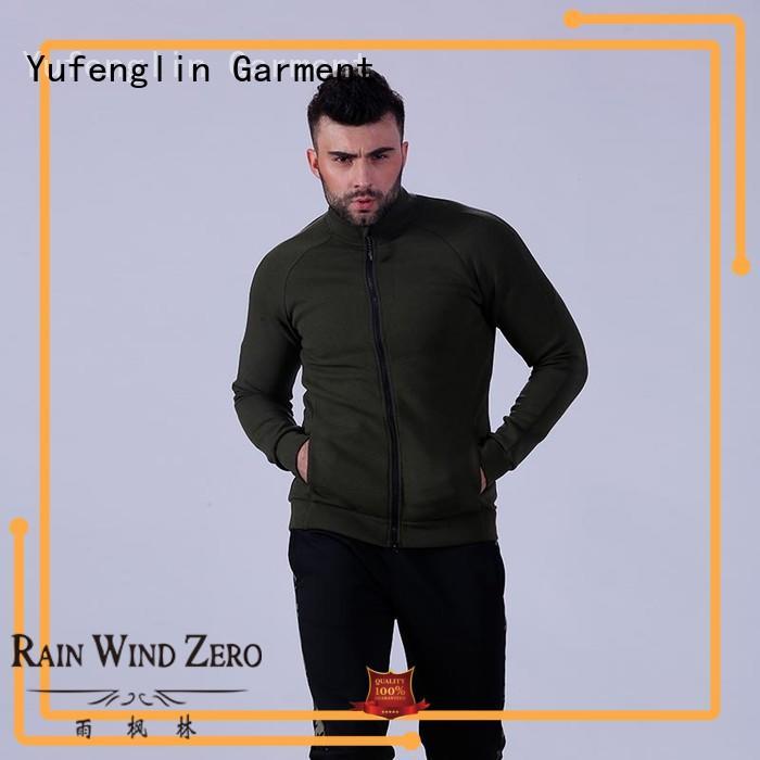 Yufengling mens mens hoodies and sweatshirts fabric fitness centre
