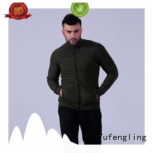 alluring gym hoodie sports for men for jogging