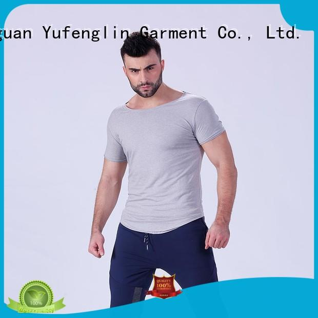 Yufengling plain best t shirts for men owner gymnasium