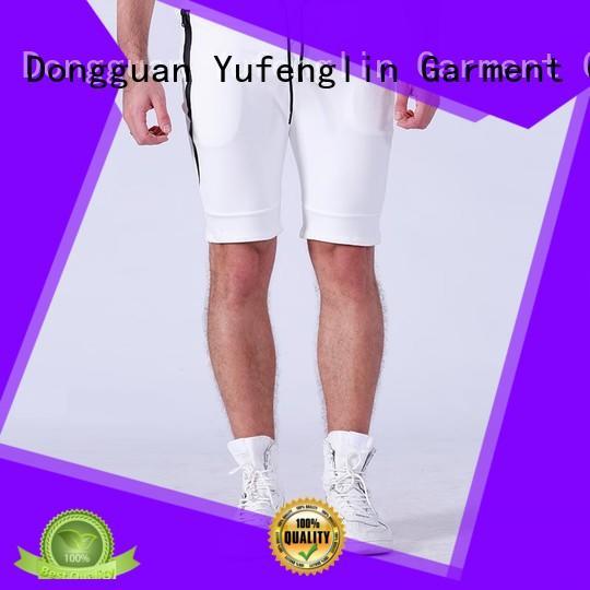 newly gym shorts men men manufacturer yoga room