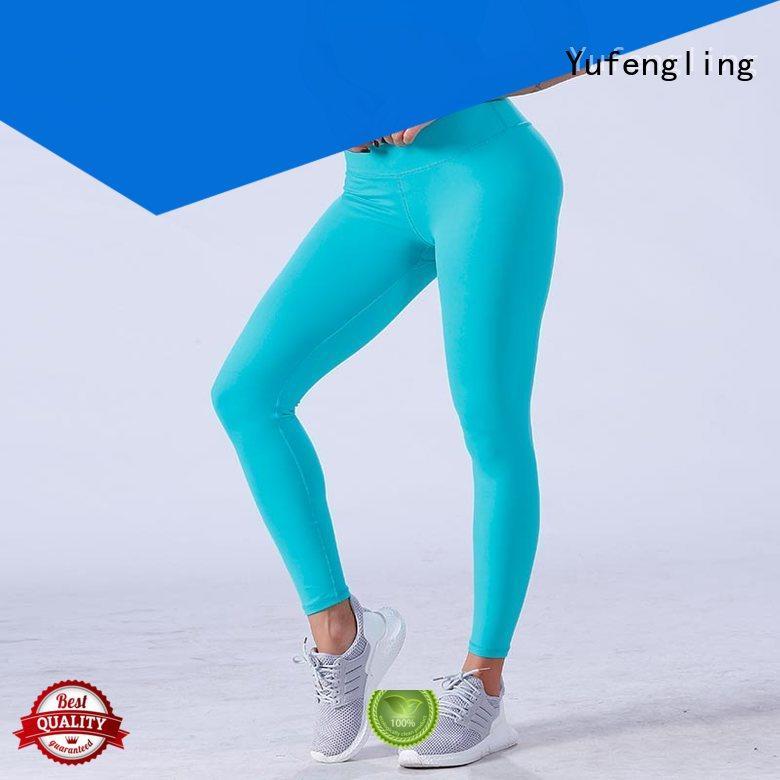 splendid workout leggings yfllgw01 wholesale gymnasium