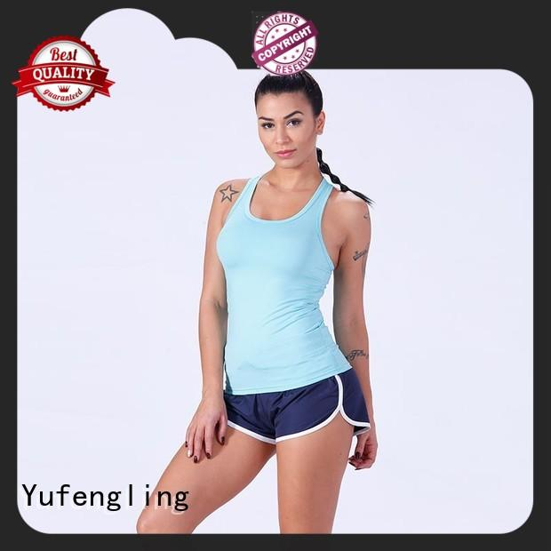 tank best tank tops for women fitting-style for training house Yufengling