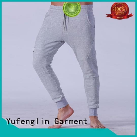 cargo best jogger pants mens sporting-style for sporting Yufengling