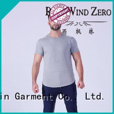 tee fitness t shirt fitness gymnasium Yufengling