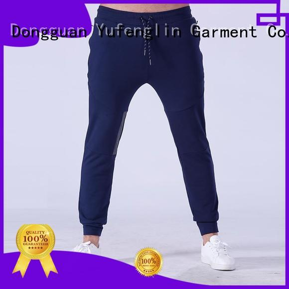 awesome mens slim jogger pants sporting-style