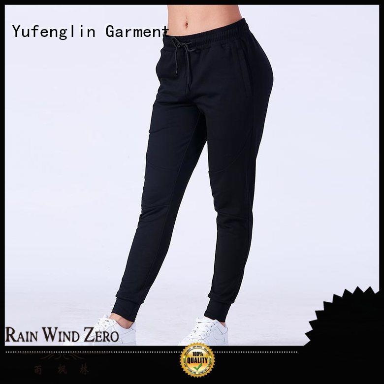 casual jogger pants yfljgw01 China