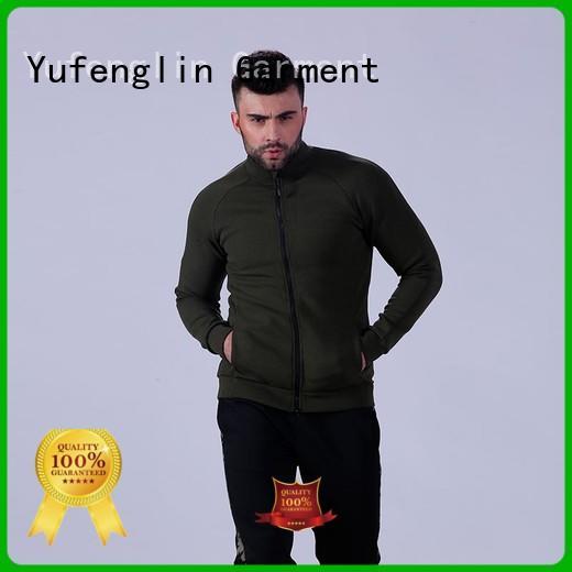 hoodie best hoodies for men tranning-wear for jogging