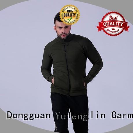Yufengling solid best hoodies for men for men for sporting