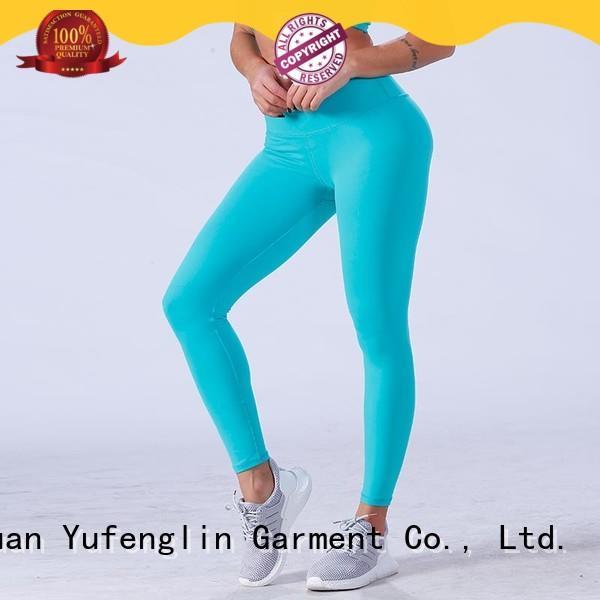 Yufengling newly running leggings yfllgw02 yoga room