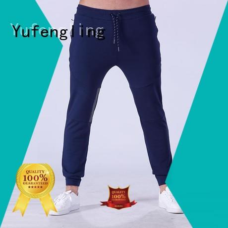 fine- quality best jogger pants mens wear yoga room