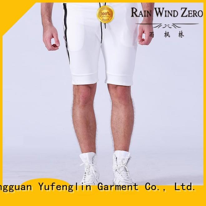 reliable gym shorts men plain for-mens