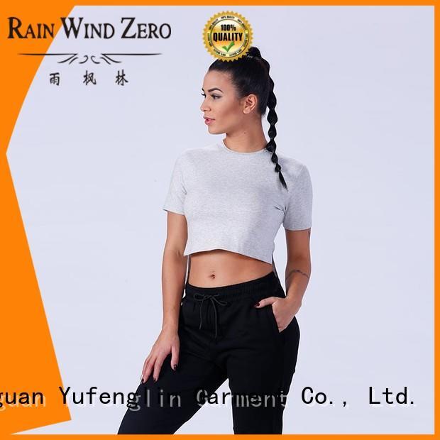 Yufengling lovely best t shirt design wholesale