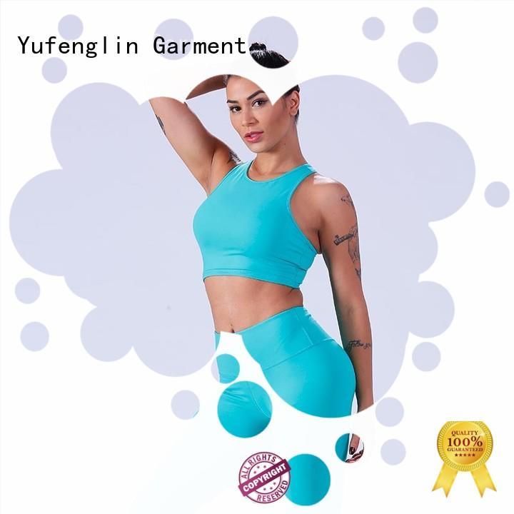 popular best sports bra bra fitting-style for training house