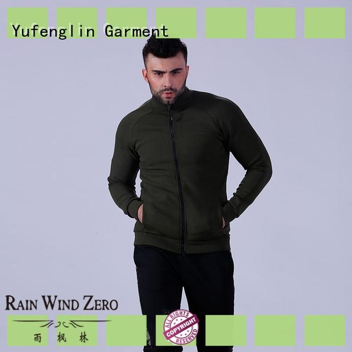 Yufengling classical best hoodies for men occasions gymnasium