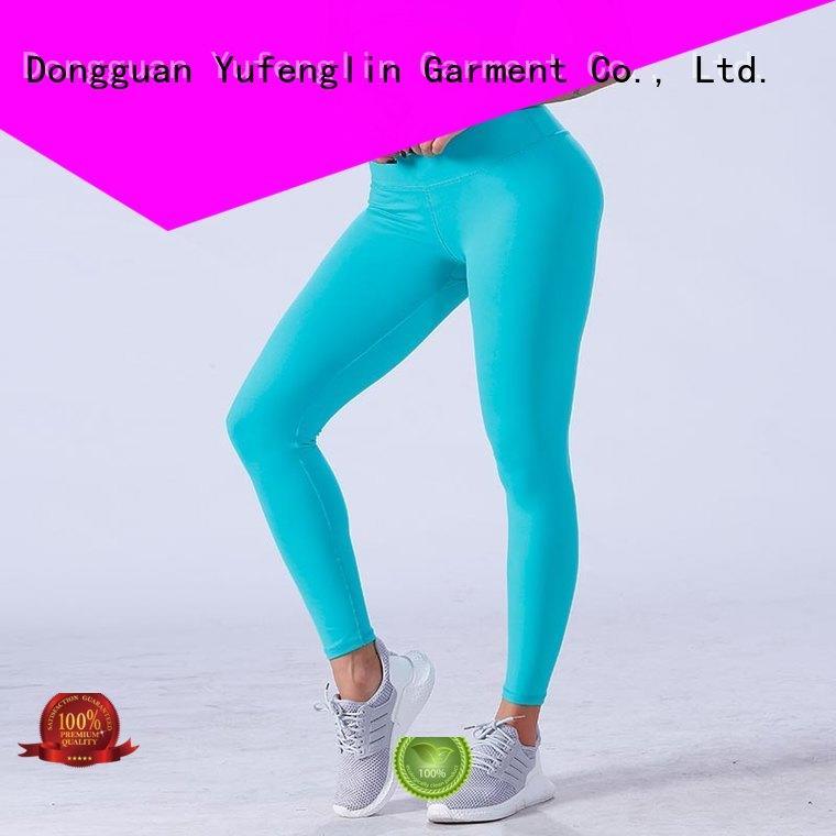 Yufengling yfllgw01 high waist leggings for-running yoga room