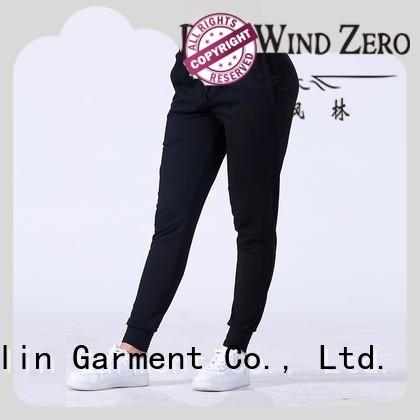 nice casual jogger pants classical manufacturer colorful
