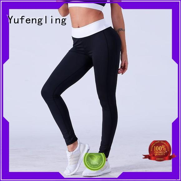newly workout leggings gym factory for training house