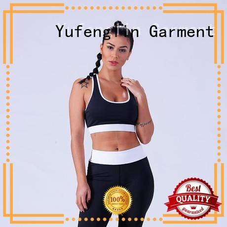 Yufengling nice best sports bra fitting-style yoga room