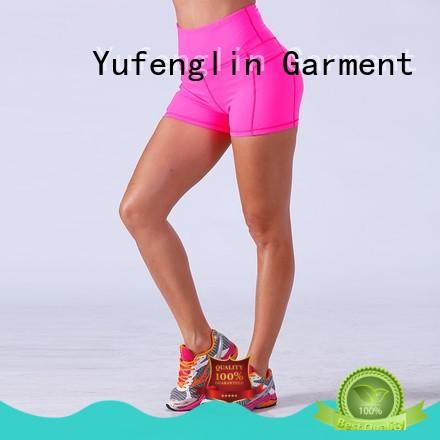 alluring athletic shorts womens sports for-mens suitable style