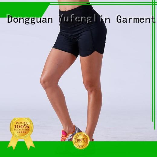 comfortable athletic shorts womens shorts for-mens suitable style
