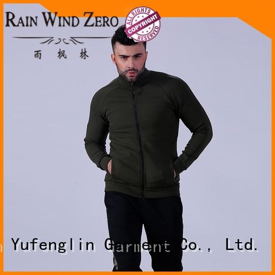 Yufengling exquisite best hoodies for men long-sleeve for sports