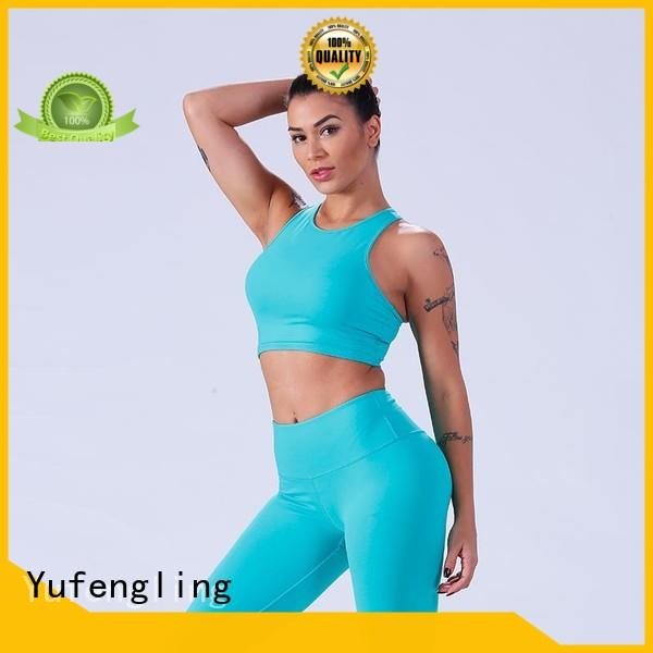new-arrival best sports bra for running top fitting-style for training house