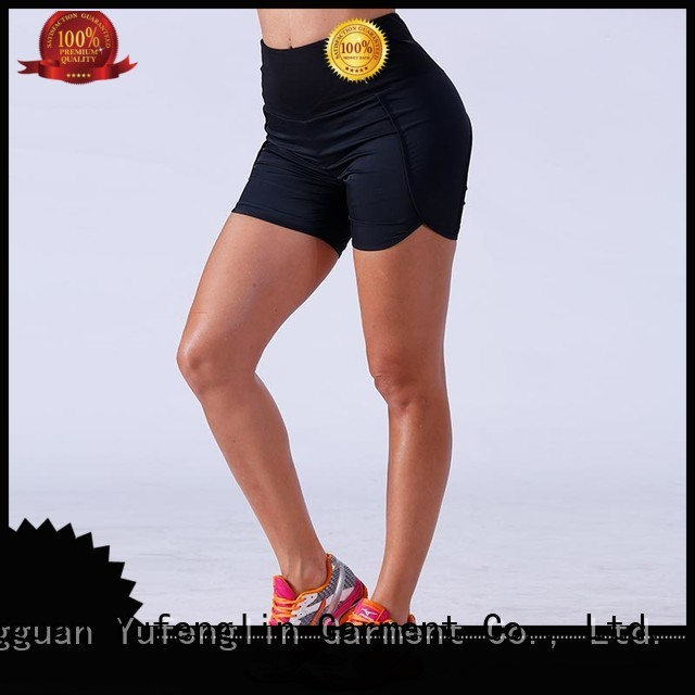 stunning womens workout shorts gym manufacturer for training house