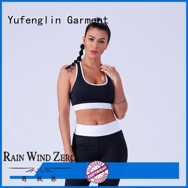 outstanding women's sports bras yoga yoga room