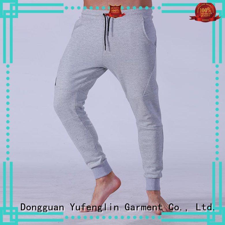 best mens jogger pants slim wrinkle free fitness centre