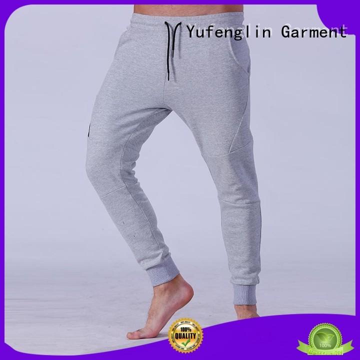 reliable best mens joggers mens simple designs yoga room